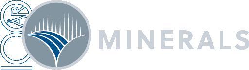 Logo – Franzefoss Minerals