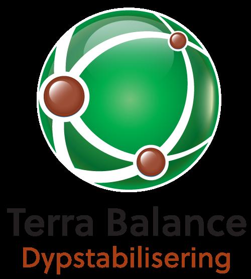 Terra Balance dypstabilisering