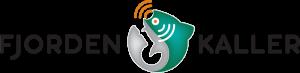 Fjorden Kaller logo
